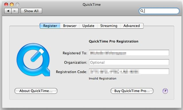 MP4 to MOV Converter: How to Convert MP4 to MOV (QuickTime
