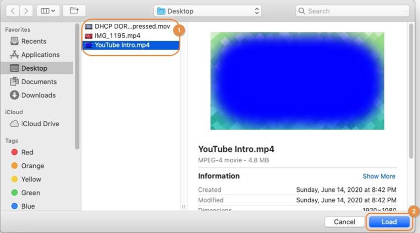 add-video-wondershare-uniconverter-mac-2