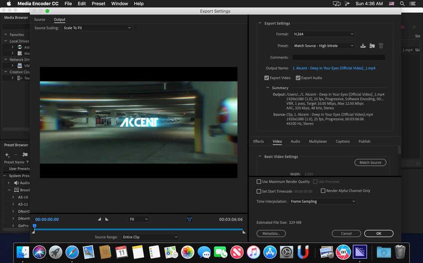 media-encoder-mac