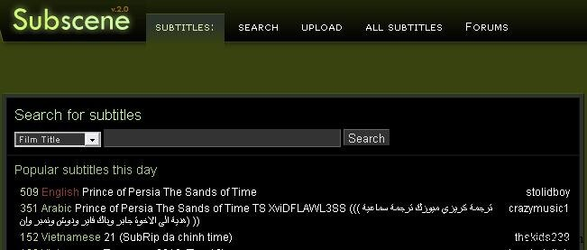 M2TS Subtitle Tool 7