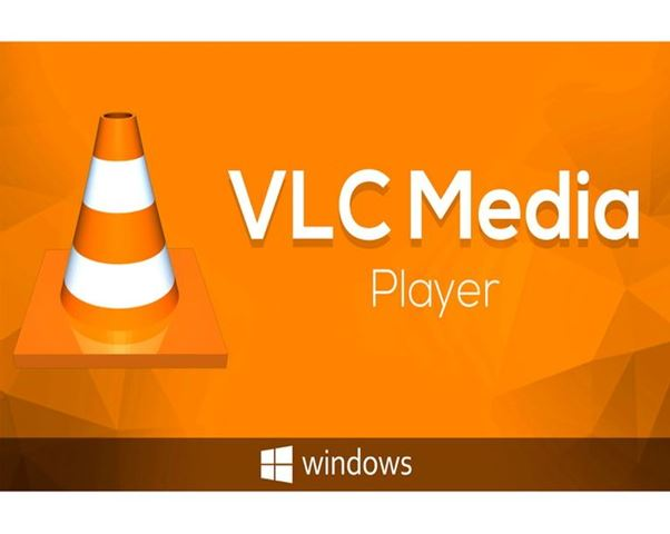download and open vcl player