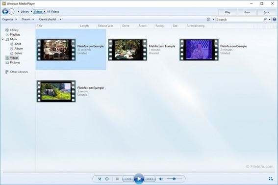 Great Tips for Playing AVCHD in Windows Live Movie Maker