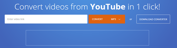 free youtube to avi converter online