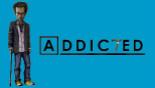 Addic7ed.com