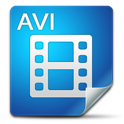 Mp4 Vs Other Formats Comparisons Between Mp4 And Avchd Avi Mov