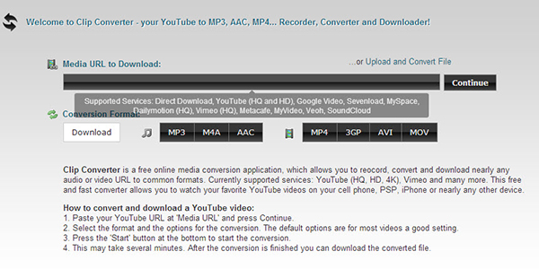 flv to 3gp converter mac