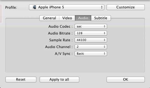 Top Video Compressor Mac to Compress Video on Mac, MacBook, iMac