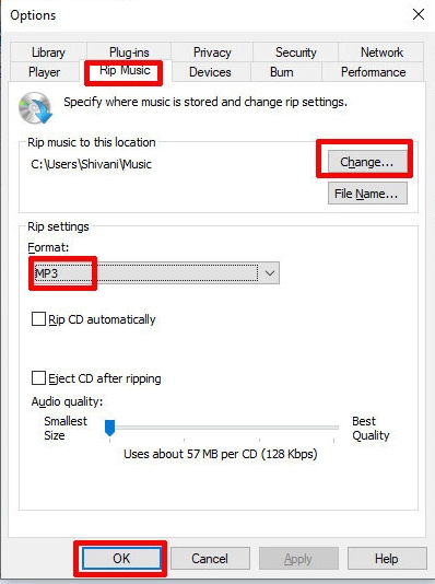 Ultimate Solutions to Convert AVI to MP3 without Quality Loss