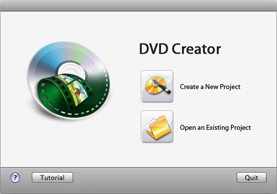 how to convert ipad video to dvd