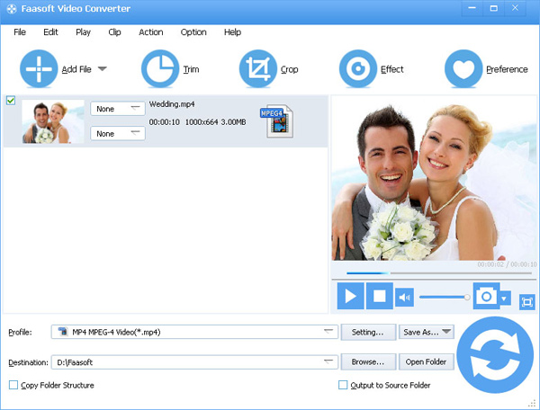 mkv to mp4 converter for pc