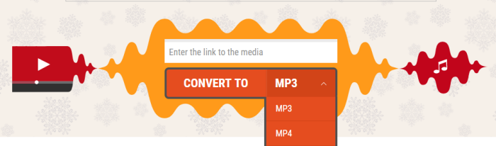 converter youtube to mp4 free software