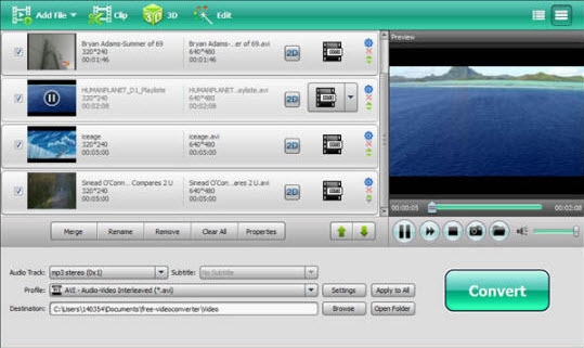 mts to mp4 converter for mac free download