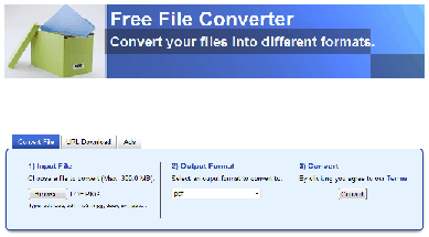convert mp4 to mov online