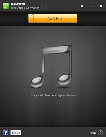 wav to mp3 converter free download