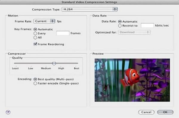 Ultimate Solutions on How to Compress Video File Size 2019 [Updated]