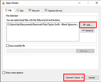 7 Solutions on How to Compress Video File Size with Steps [Updated]