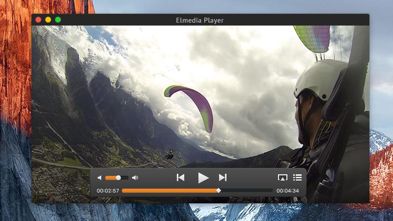 Quicktime player update for mac