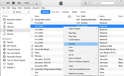 mp3 to audiobook converter