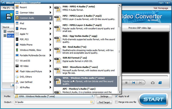 Top 10 Tools to Convert MOV to MPEG for Free