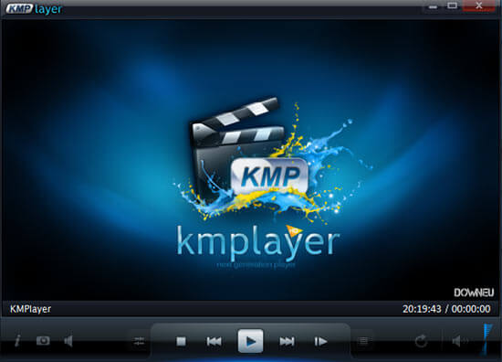 4K Video Player: How to Play 4K Ultra HD Movies on PC/Mac