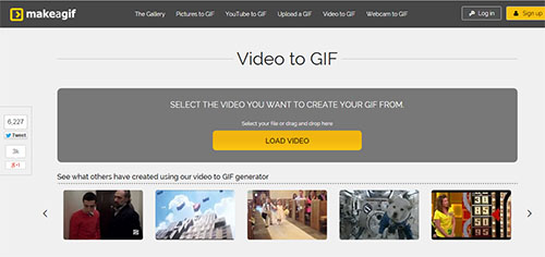 mac convert mp4 to gif