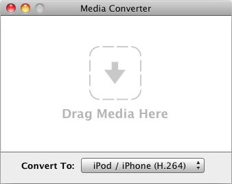 video to mp3 converter app for android