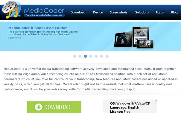 free mov to wmv converter