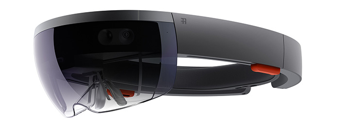 headset virtual reality