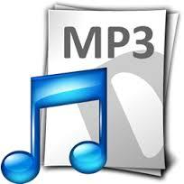 mp4 vs mp3 format