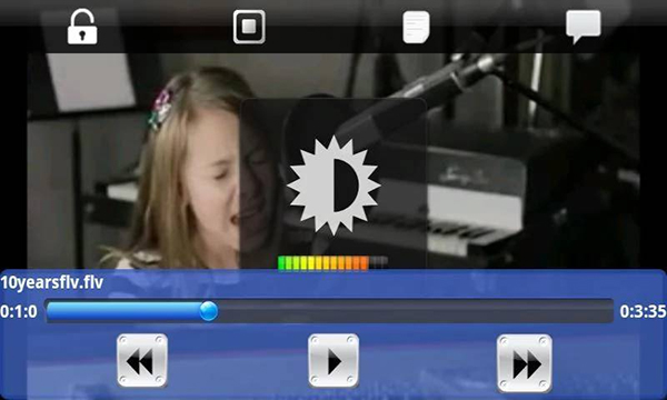 Top 5 FLV Player Apps to Play FLV on iPad/iPhone