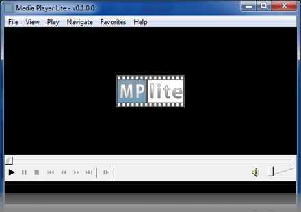 window media player mp4