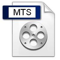 MTS à MP4