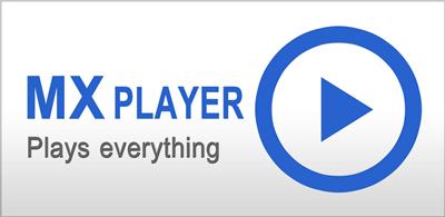 vob player freeware