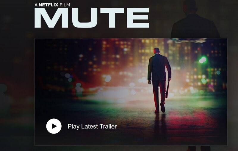 netflix mp4 movie 3