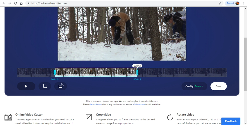 Best Video Shortener: How to Shorten Video Clips Quickly