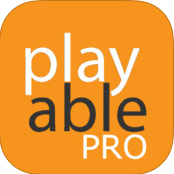 play mov on iphone