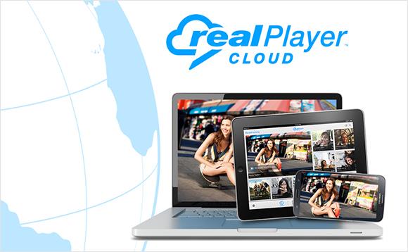 Player WMV para Chrome: Como Reproduzir Vídeos WMV no Chrome ou Chromebook