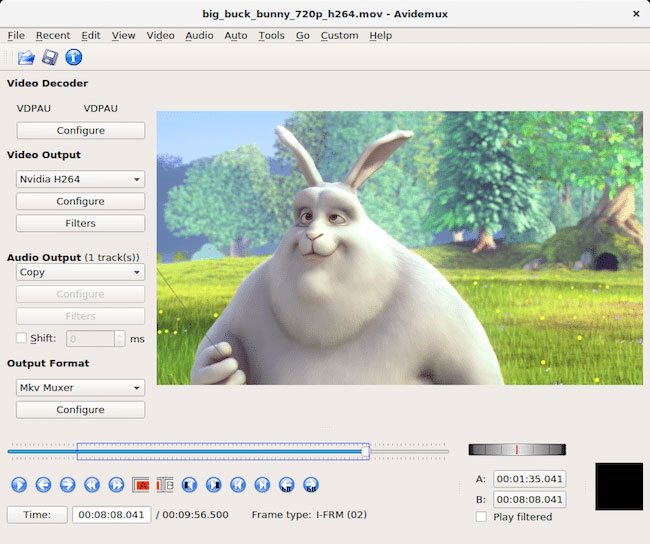 How to Reduce MP4 File Size on Mac and Windows Professionally, Free or Online