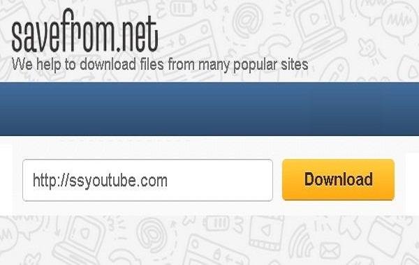 top online flv converter
