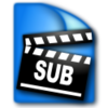 25 Best Subtitles Download Sites and How to Add Subtitles to