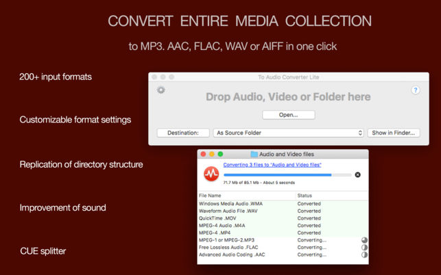 How to Convert YouTube Videos to MP3 on iPad Pro/mini/Air