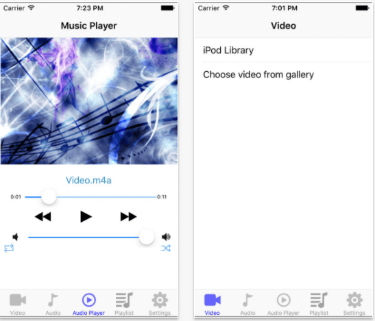 youtube to mp3 converter for iphone