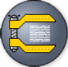 VirtualDub MSU Subtitle Remover