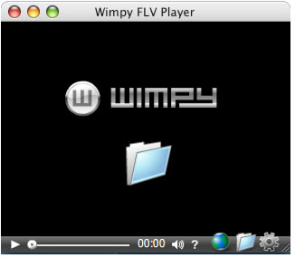 free flv player for mac