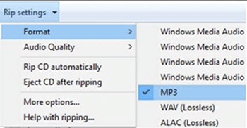 3 Ways to Convert MP3 to WAV on Mac/Windows PC